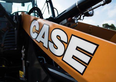 Roadshow - Case - Rombly - Photographie - Vidéo