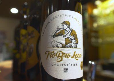 Tro Bro Léon – Cyclist'Bier
